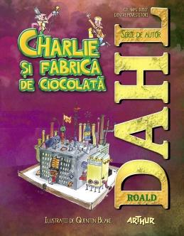charlie-si-fabrica-de-ciocolata