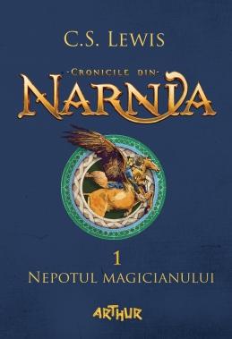 cronicile-din-narnia-i-nepotul-magicianului