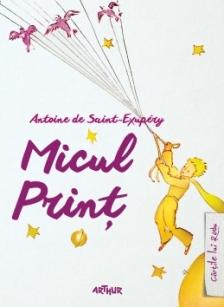 micul-print