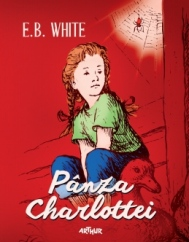 panza-charlottei
