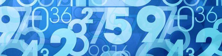 cifre-web